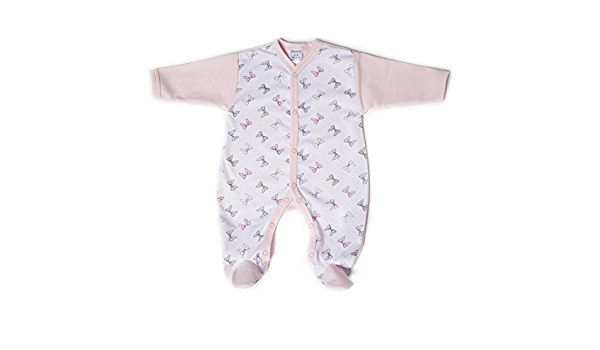Baby Bodysuit Baby Sailor Onesie Nautical Baby Boy Long Sleeve Sailboat Onesie Life Is Better At The Lake Onesie\u00ae Toddler Shirt