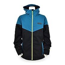 Westbeach Men's Fidelity Ski/Snowboard Jacket