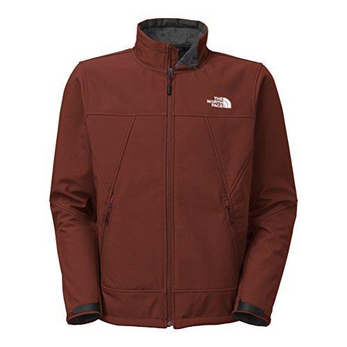 chromium thermal jacket - 2