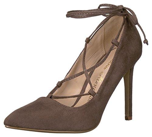 athena-alexander-womens-raja-dress-pump-taupe-75-m-us