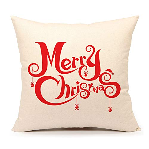 Bestselling Pillow Covers