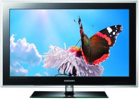 Samsung LE37D550 - Televisor LCD (93,98 cm (37