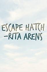 Escape Hatch (Poetry Book 2)