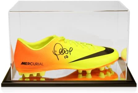 philippe coutinho football boots