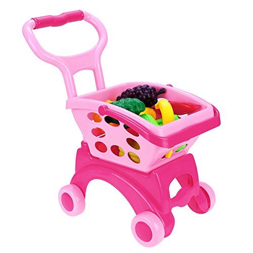 trolley for kids - 9