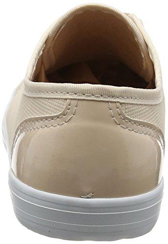 Donna Sneaker Evans Nude Beige Sansa 199 EwqS1CFx
