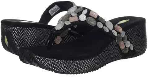 c5137895fcc03 Shopping Volatile or Blowfish - Shoepeople - Women - Clothing, Shoes ...