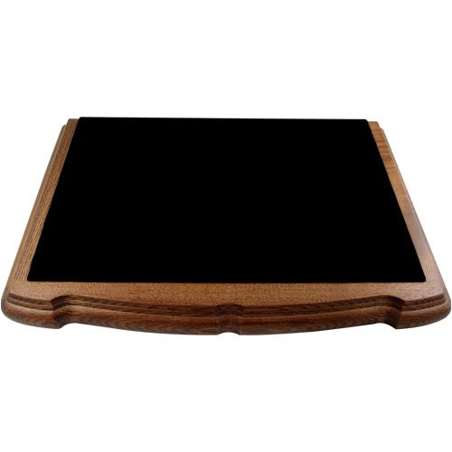 Mikame Luxus Tisch (nur Tablett)