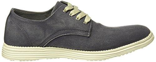 Grey Men's Gray Beppi Sneakers Men's Beppi Sneakers Gray wz8z4q