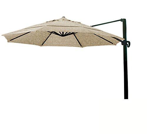 11-cantileverumbrella-cranklift-multipositon-tilt-bronze-sunbrella-seslinen