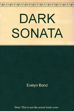 book cover of Dark Sonata