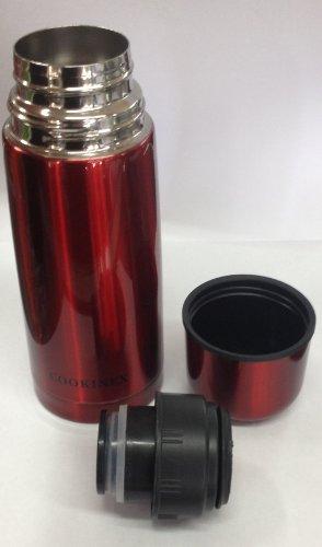 High Quality Vacuum Flask