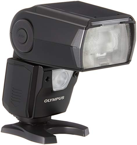 OLYMPUS flash Electronic flash mirror-less single-lens for the FL-900R(Japan Import-No Warranty)