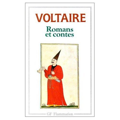 Romans Et Contes [Pdf/ePub] eBook