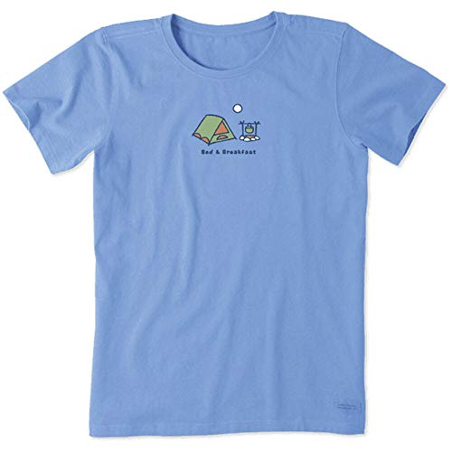 Highest Rated Womens Athletic T Shirts