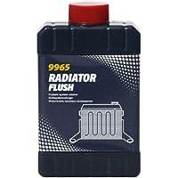 Mannol - Enfriador additiv Radiator Flush 325ml 89419500032