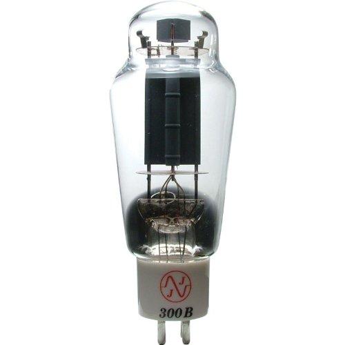 JJ Electronics T-300B-JJ Vacuum Tube Triode
