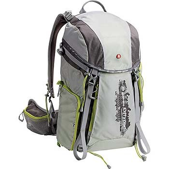 manfrotto-mb-or-bp-30gy-off-road-hiker-backpack-30l-grey