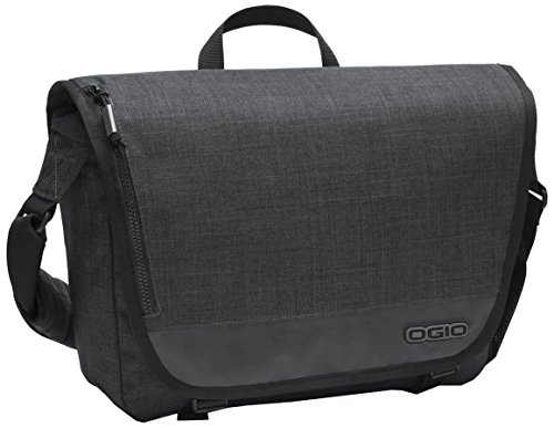 Ogio Messenger Bag - 8