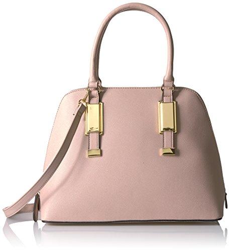 6c08fc0d812 Aldo Chiarano - Buy Online in KSA. Apparel products in Saudi Arabia. See  Prices