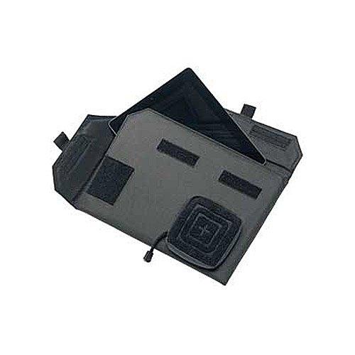 Price comparison product image 5.11 Tablet Case, Double Tap Black