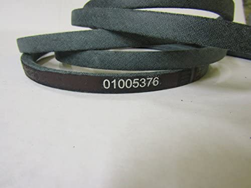 """5//8 X 83/"""" Made with Kevlar REPLACEMENT BELT FOR CUB CADET 1005011"""