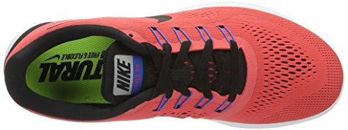 Nike Orange 831508 Men Men Laufschuhe Nike x0T0wqprg