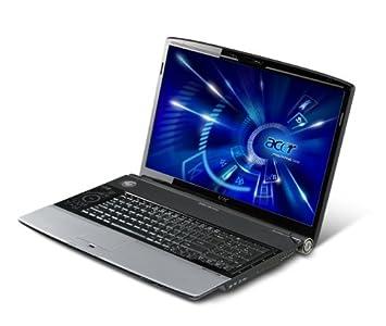 Acer Aspire 8930G Notebook ABIG Fingerprint Windows 8 X64 Treiber