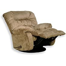 Catnapper cloud 12 power chaise recliner for Catnapper cloud 12 power chaise recliner