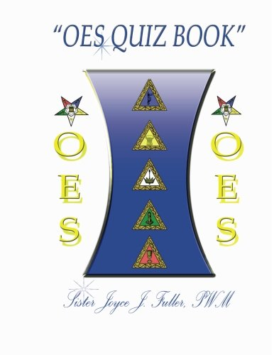 OES Quiz Book