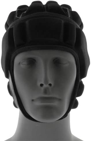 Gamebreaker Multi Sport Shell Protective Headgear product image