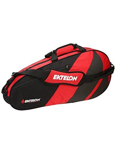 Ektelon Team Tote Bag