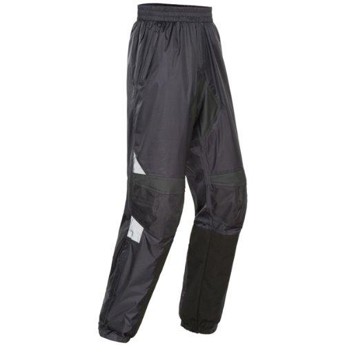 Tourmaster Sentinel LE Nomex Rain Pants Black Extra Large XL 4333058165