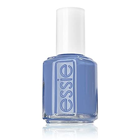 Essie Smalto Scuri Blu e Verdi, 201 Bobbing For Baubles 30096059 ESSIE 769_blu-13.5