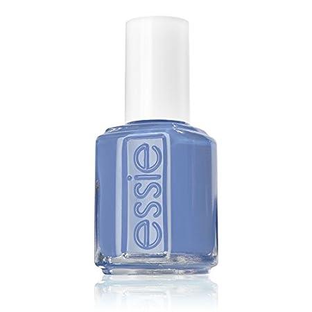 Essie Smalto Scuri Blu e Verdi, 106 Go Overboard 30102637