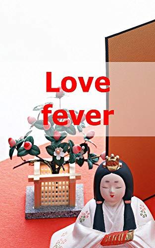 italian fever - 9