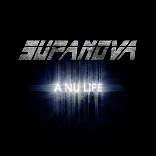 Nu Life (Nicolas Belli Remix): Supanova & Nicolas Belli: MP3 Downloads