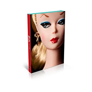 Barbie: The Icon