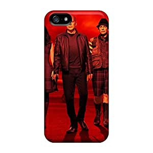 LJF phone case DIdysYa2432JMyAA Fashionable Phone Case For Iphone 5/5s With High Grade Design