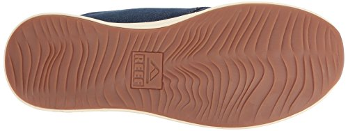 Reef Rover Low TX Shoes Navy/Denim (43,5)