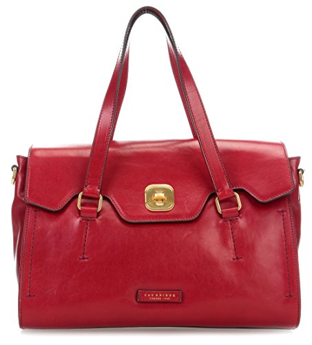 rot Size Bridge The Red Women's 04213801 red One Clutch red 2E 8fwq8drxv