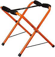 1230 RAD Sportz Portable Kayak Easy Stands Fold for Easy Storage Carry Bag Included