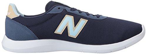 Sneaker Women's 514V1 Indigo Pigment Balance Vintage New Ew1q5tH