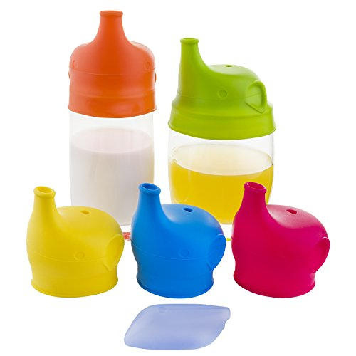 thermos infant sippy cup - 5