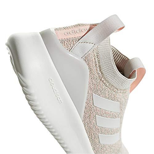 Adidas Damen Ultimafusion Damen Natur Gymnastikschuhe 7qr7YwF adidas 7qr7YwF Gymnastikschuhe f090cd
