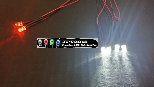 Review Genuine JPV2015 Product –