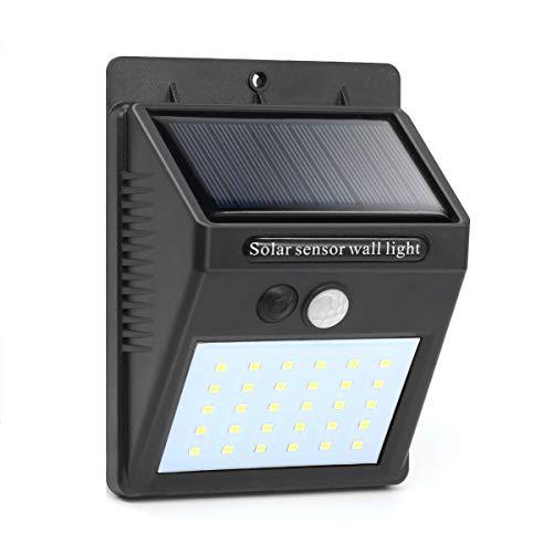 Solar Cell Infrared Light