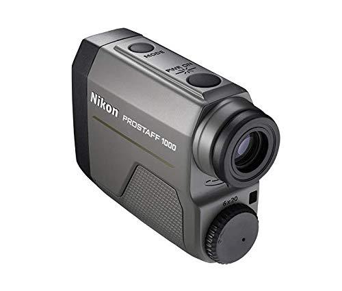 PROSTAFF 1000 by Nikon
