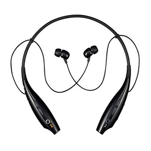 lg hbs 700 pairing manual how to and user guide instructions u2022 rh taxibermuda co lg hbs 730 bluetooth stereo headset manual lg tone pro bluetooth stereo headset manual