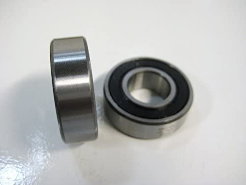 NEW THRUST BEARING DISC FOR SEARS CRAFTSMAN BAND SAW 103.0103